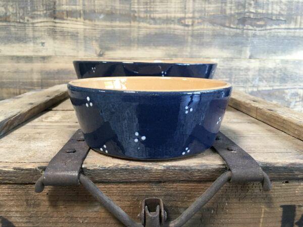 Käsekuchenform AGATHE, 20 cm, blau